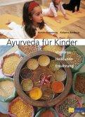 Ayurveda für Kinder
