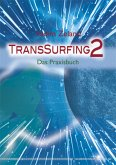 TransSurfing II