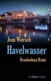 Havelwasser