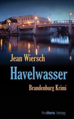 Havelwasser - Wiersch, Jean