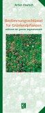 Bestimmungsschlüssel für Grünlandpflanzen