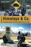 Himalaya & Co.