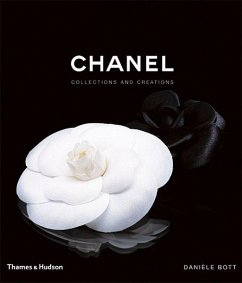 Chanel: Collections and Creations - Bott, Daniel