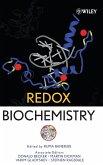 Redox Biochemistry
