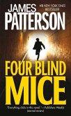 Four Blind Mice (#1 New York Times Bestseller)