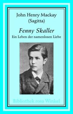 Fenny Skaller