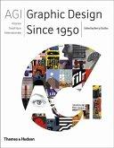 Alliance Graphique Internationale: Graphic Design Since 1950