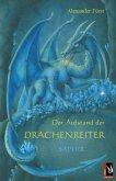 Saphir / Der Aufstand der Drachenreiter Bd.1