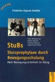 STUBS - Sturzprophylaxe durch Bewegungsschulung