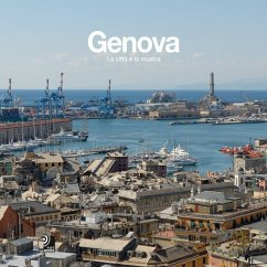 Genua (Earbook)