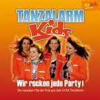 Wir Rocken Jede Party!