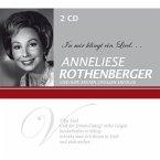 Anneliese Rothenberger-In Mir Klingt Ein Lied
