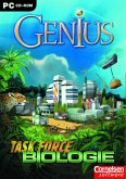 Genius: TaskForce Biologie Sonderausgabe (PC)