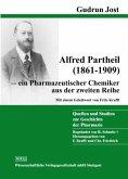 Alfred Partheil (1861-1909)