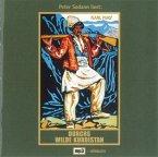 Durchs Wilde Kurdistan, 1 MP3-CD / Gesammelte Werke, MP3-CDs Bd.2