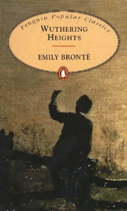 brontes wuthering heights apollonian and daemonic The passionate yearning of catherine and heathcliff for each other, their desperate striving for union, and their intransigence in pursuing that quest suggest transcendent meanings as a result, the novel has been read as a religious novel and as a metaphysical novel and emily brontë has been called a.