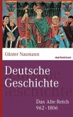 Deutsche Geschichte
