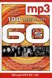 The 60s - 100 Original Hits (M …
