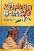 Mit Kindern die Bibel entdecken 1