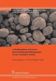 Lohndumping und neue Beschäftigungsbedingungen in der Sozialen Arbeit
