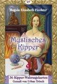 Mystisches Kipper, Kipper-Karten