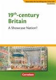 Materialien für den bilingualen Unterricht - Sekundarstufe I. 9. Schuljahr - 19th Century Britain
