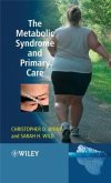 The Metabolic Syndrome and Primary Care
