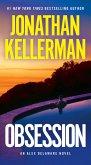 Obsession : An Alex Delaware Novel