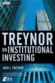 Treynor on Institutional Investing