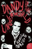 Dandy in the Underworld: An Unauthorized Autobiography