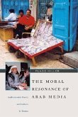The Moral Resonance of Arab Media: Audiocassette Poetry and Culture in Yemen