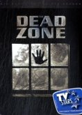 The Dead Zone - Season 4