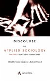 Discourse on Applied Sociology, Volume 2