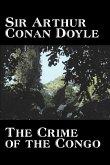 The Crime of the Congo by Arthur Conan Doyle, History, Africa
