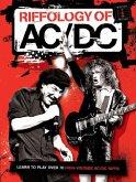 RIFFOLOGY OF AC/DC