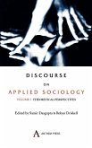 Discourse on Applied Sociology