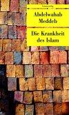 Die Krankheit des Islam
