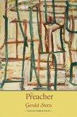 The Preacher: A Poem