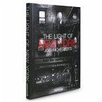 The Light of New York