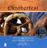 Earbooks:Oktoberfest