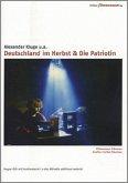 Deutschland im Herbst & Die Patriotin - Edition Filmmuseum 24