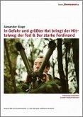 In Gefahr und größter Not bringt der Mittelweg den Tod & Der starke Ferdinand - Edition Filmmuseum 23