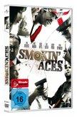 Smokin' Aces (Einzel-DVD)