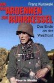 Von den Ardennen zum Ruhrkessel