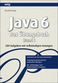 Java 6 - Das Übungsbuch
