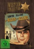 Der Mann aus Alamo