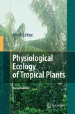 Physiological Ecology of Tropical Plants