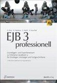 EJB 3 professionell