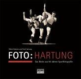 Foto: Hartung