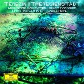 Terezin-Theresienstadt